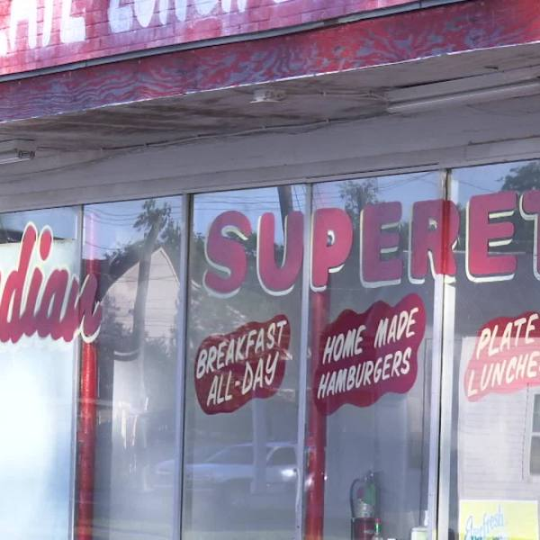 Acadiana Eats- Acadian Superette (Revisited)