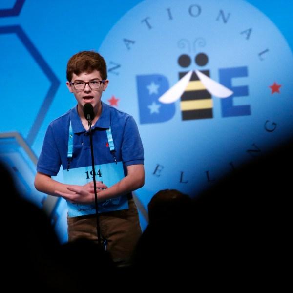Spelling Bee_1559221571146