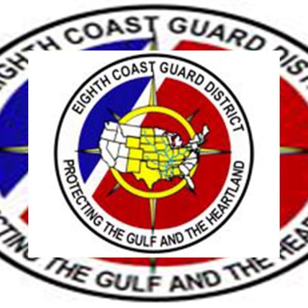 Coast Guard_1558719832575.jpg-3156058.jpg