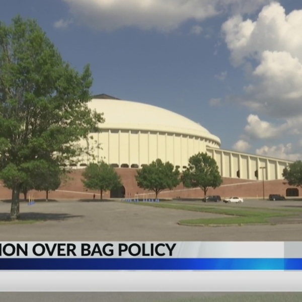 Confusion_over_bag_policy_0_20190517033405