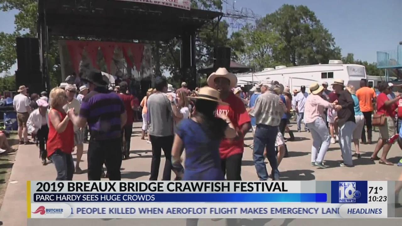 Crawfish_Festival_2019_Closing_Day_0_20190506033059