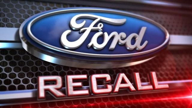 Ford recall_1555168784965.jpg_82254308_ver1.0_640_360_1555191531477.jpg.jpg
