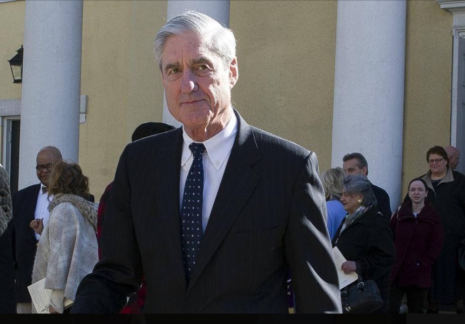 Mueller_1556675390828.PNG