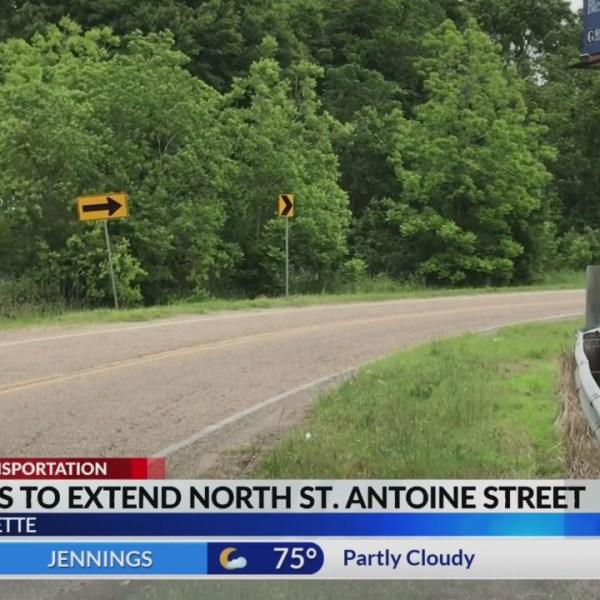 North St. Antoine Street_1556682440691.jpg.jpg