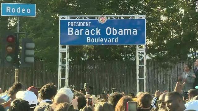 Obama 2_1557100868819.jpg.jpg