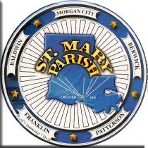 St. Mary Parish logo_1559233316917.png.jpg