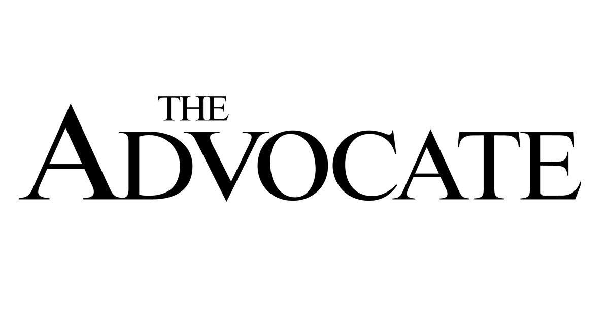 The Advocate_1556829102821.jpg.jpg