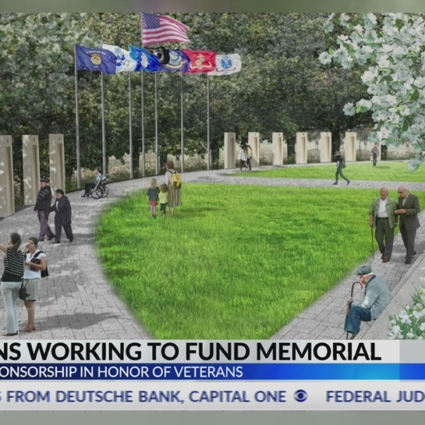 Veterans_Fund_Memorial_0_20190527224626