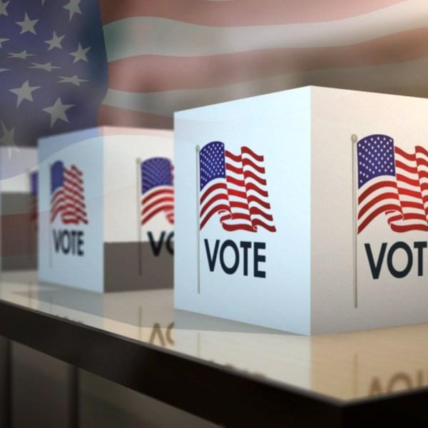 ballot box_1556900706779.jpg.jpg