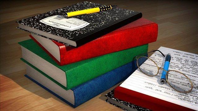 books_1558990773239.jpg