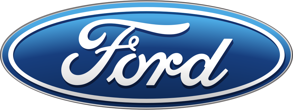 ford_1558388102873.png