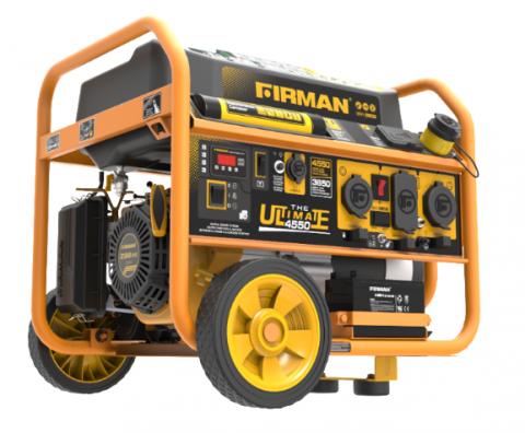 generator_1557592886493.png