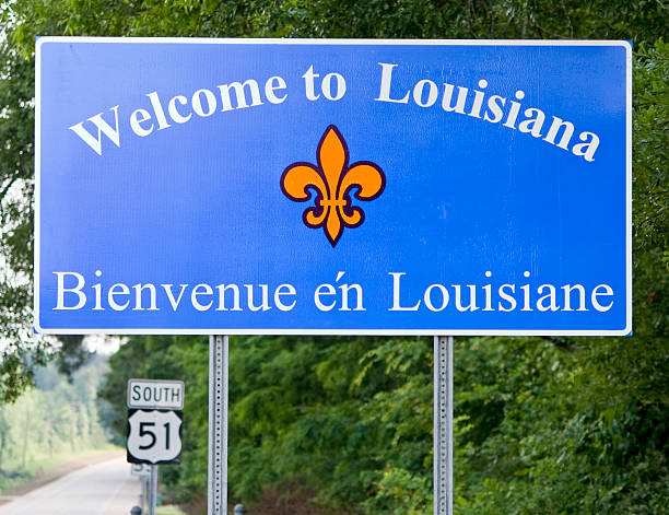 welcome-to-louisiana_1559125806359.jpg