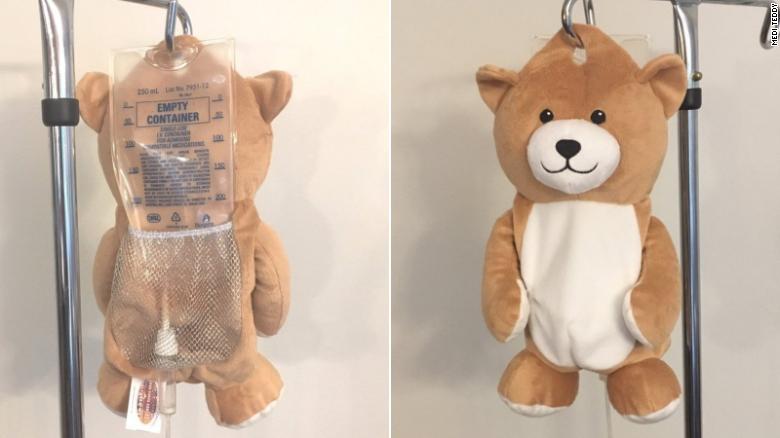 190613183825-medi-teddy-split-exlarge-169_1560521832839.jpg