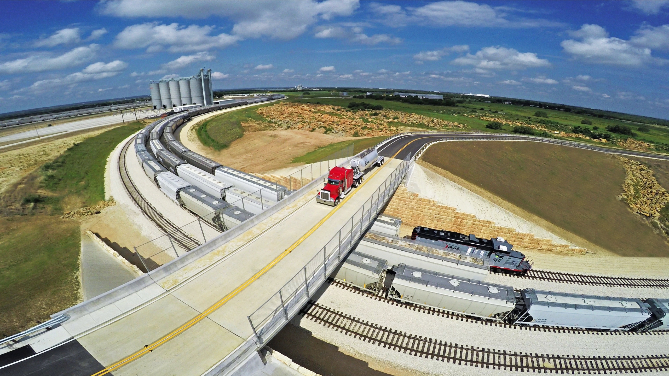 AJRP-Bridge-with-Train-Truck_1559662841186.jpg