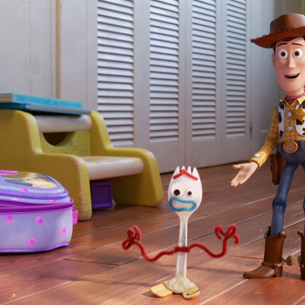 Film Review Toy Story 4_1561388656047-118809306