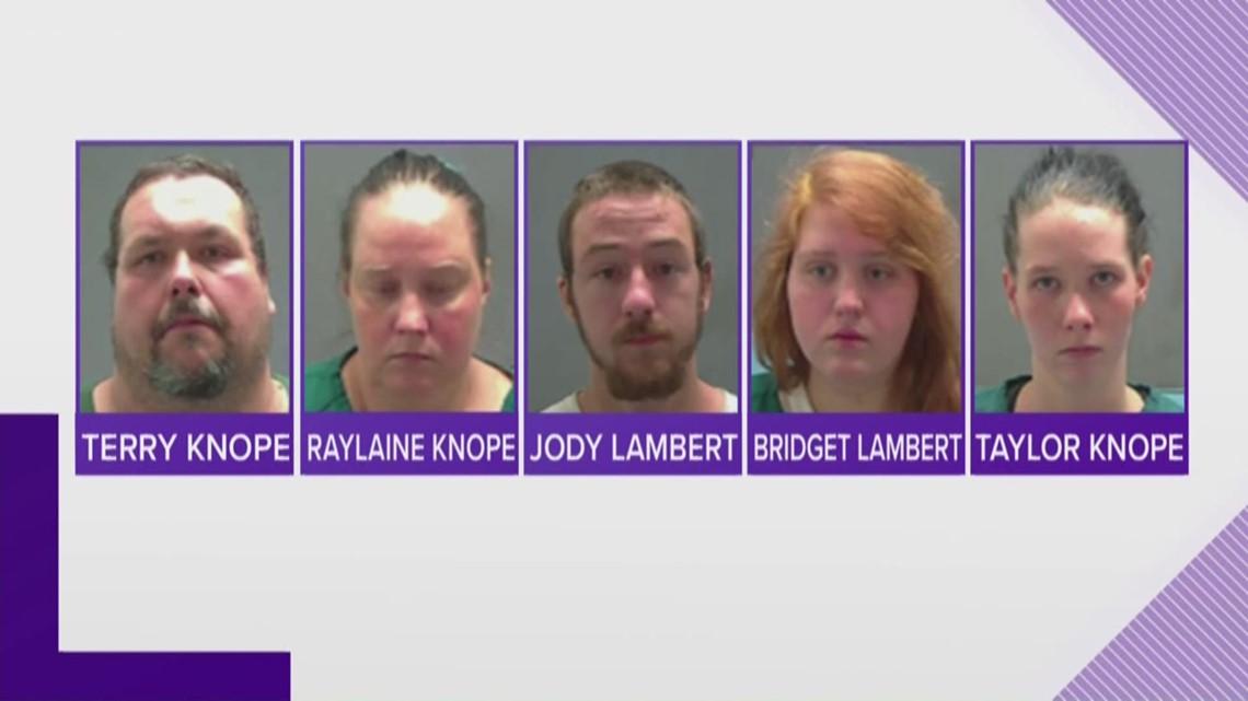 Caging arrests WWL-TV_1558373874786.jpg.jpg