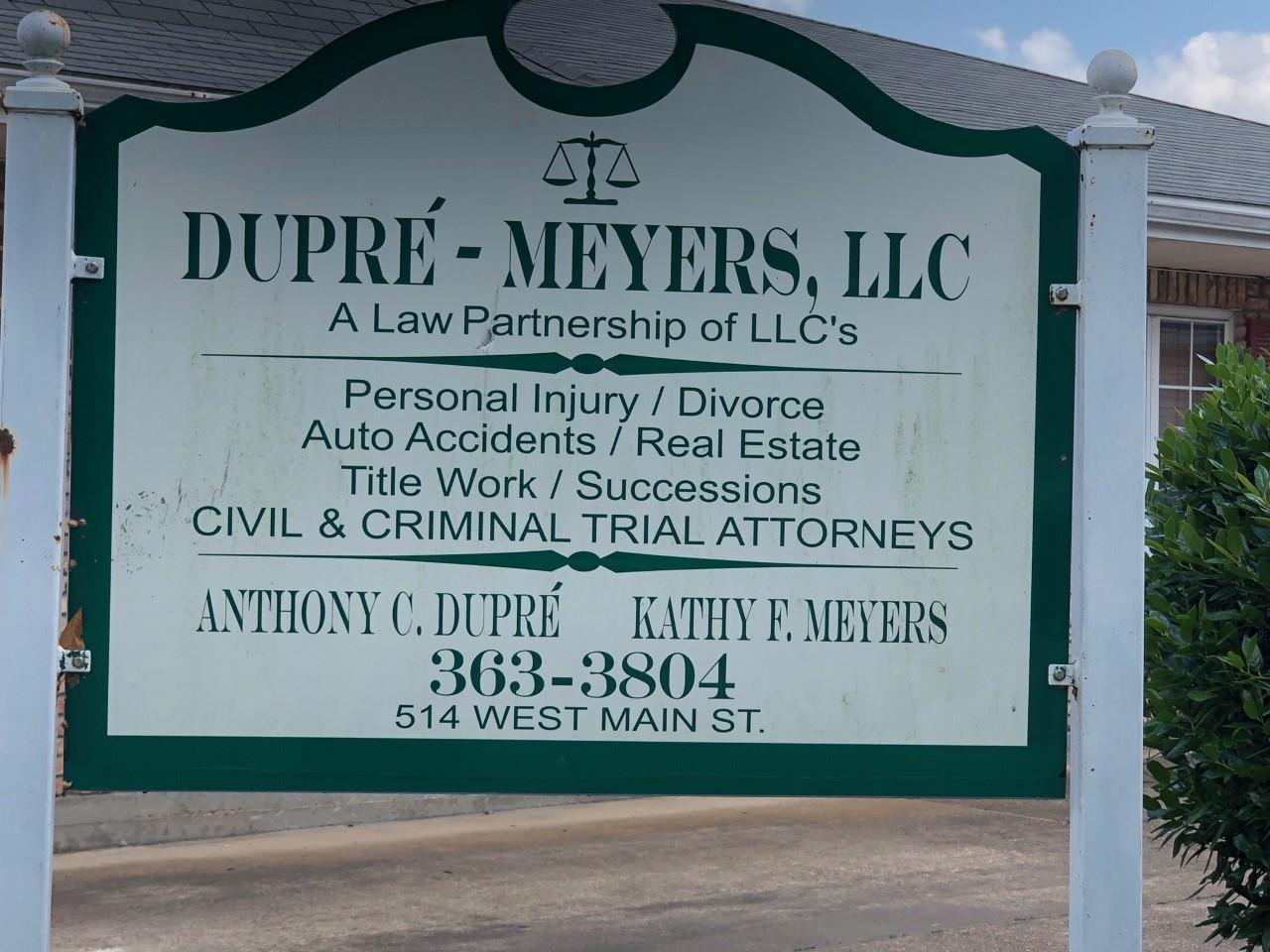 Dupre Meyers_1560969863373.jpg.jpg