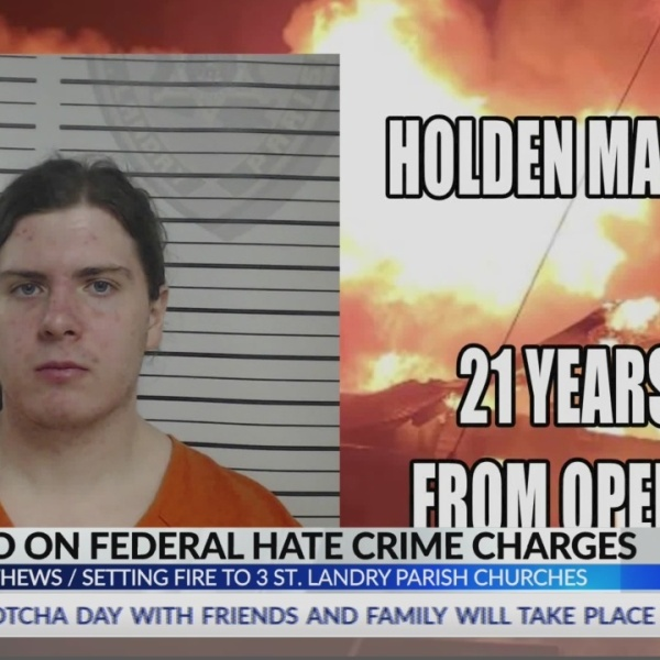 Federal_hate_crime_charges_filed_for_sus_0_20190613032818
