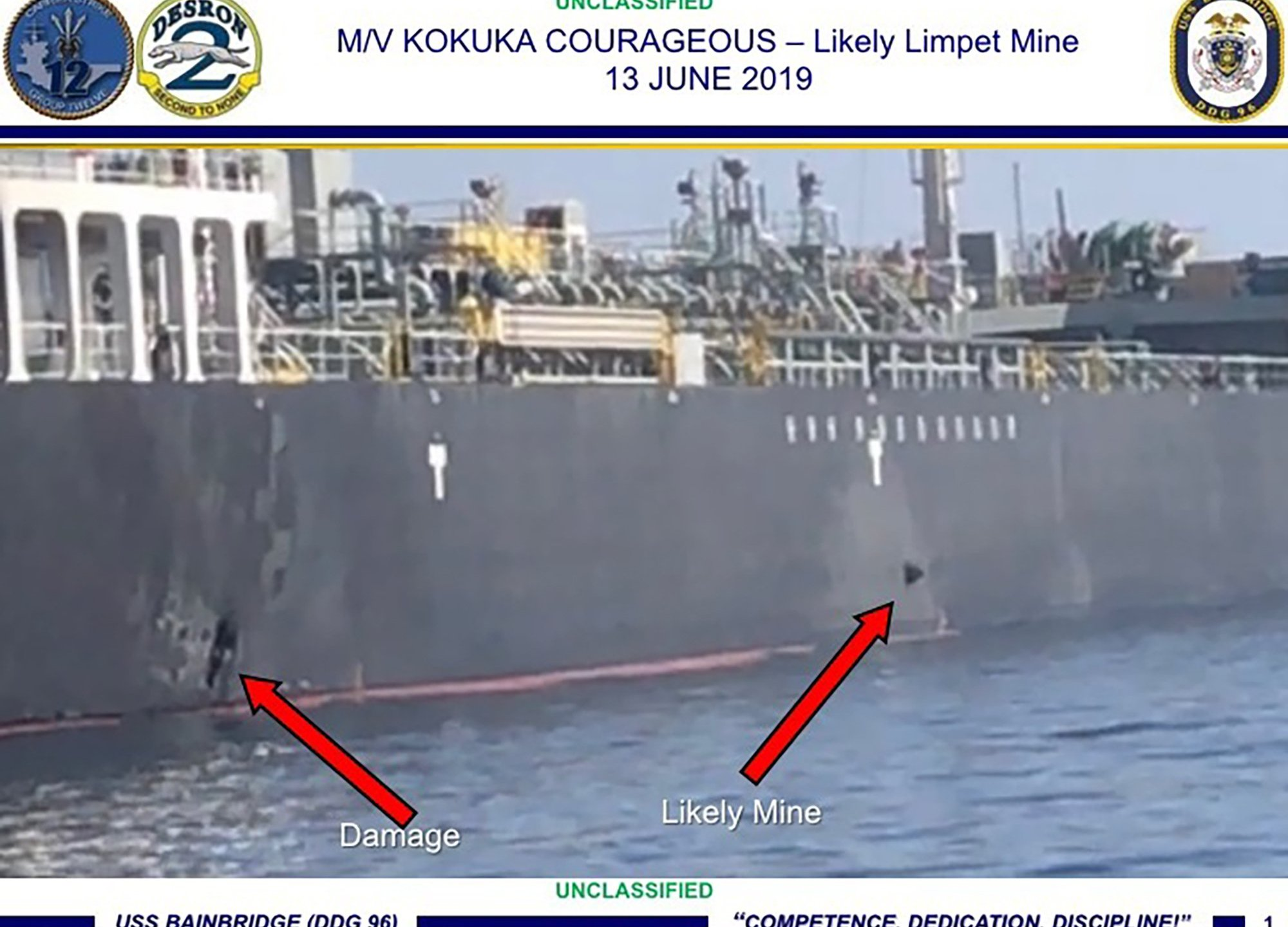 Iran tanker attack_1560547452875.jpeg.jpg