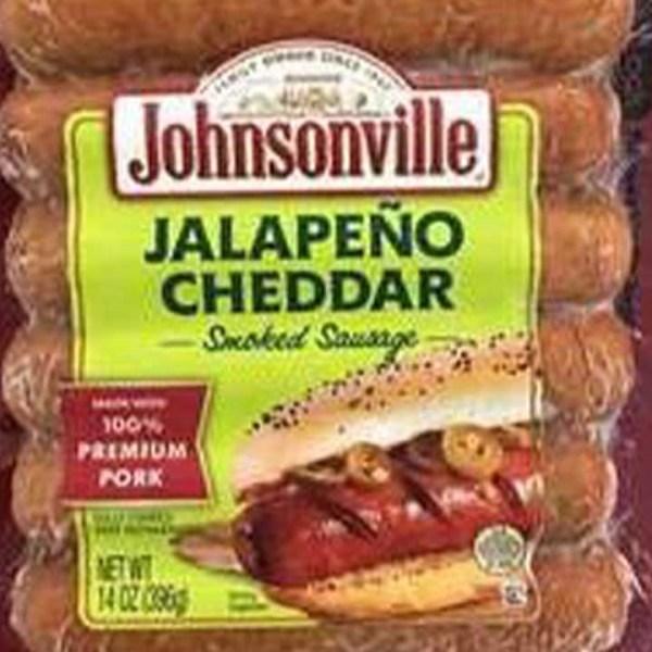 Johnsonvillejalapeño cheddar smoked sausage_1559395219130.jpg-873772846-873772846.jpg