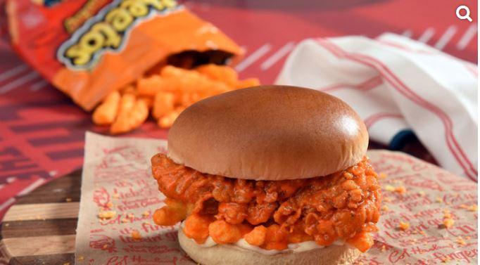 KFC CHEETOS SANDWICH_1561118578306.JPG-3156058.jpg