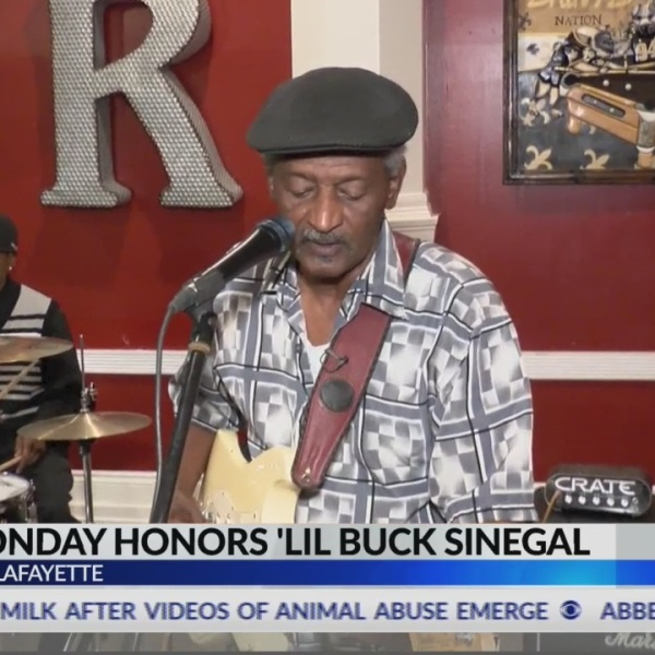 Lil__Buck_Sinegal_remembered_0_20190611041001