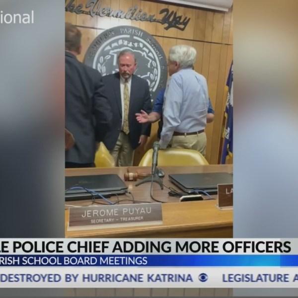 More_police_officers_at_Vermilion_Parish_0_20190614032717