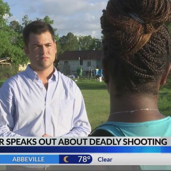 Neihgbor_speaks_out_after_deadly_shootin_0_20190620033631