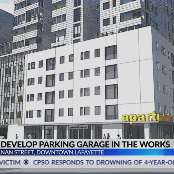 Plans_to_develop_parking_garage_going_fo_0_20190622031715
