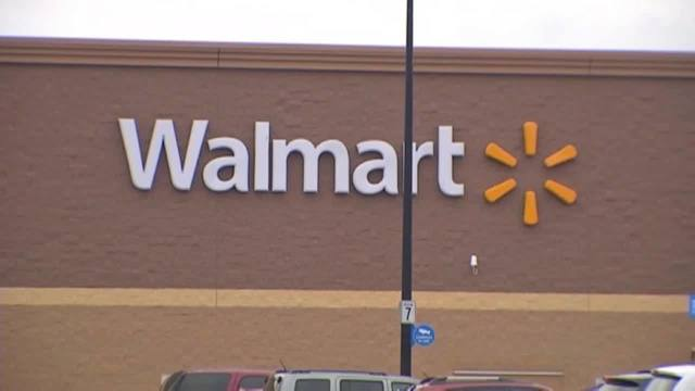 Walmart_accused_of_faking_out_customers_7_90843506_ver1.0_640_360_1559914727420.jpg