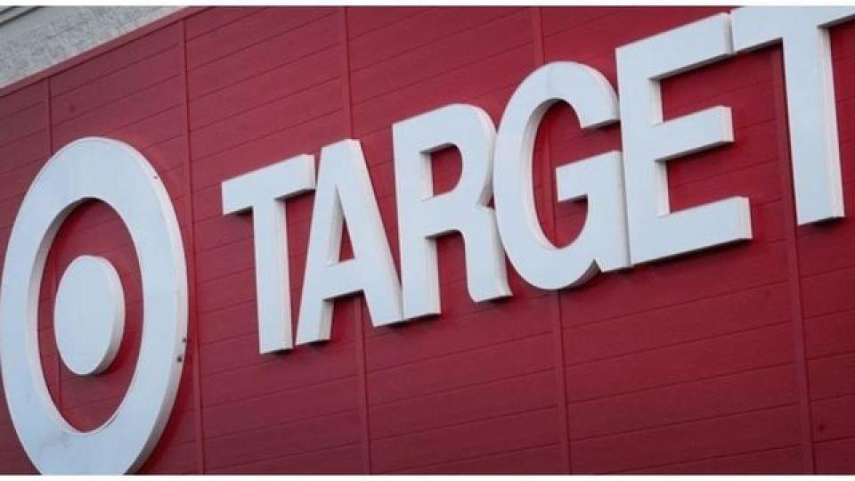 targettttt_1560338293265_91878515_ver1.0_640_360_1560349857435.jpg