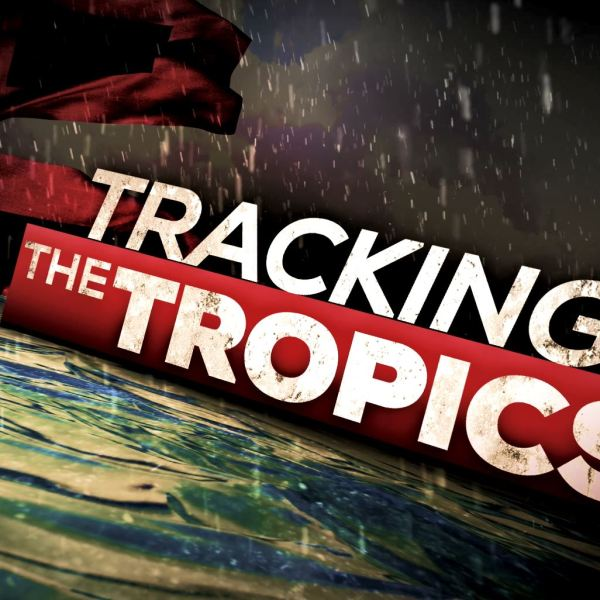 tracking the tropics story size_1560355159710.JPG.jpg