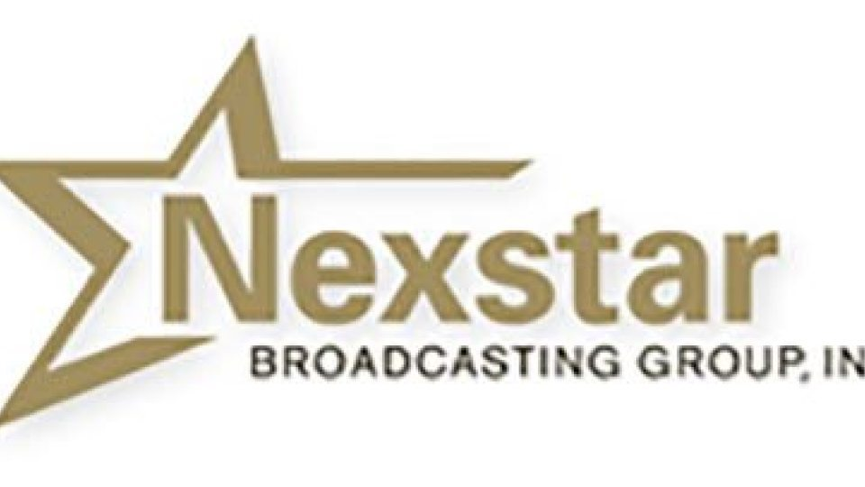 VIEWERS ACROSS THE COUNTRY DEPRIVED OF CRITICAL LOCAL EMERGENCY NEWS, HOLIDAY SPECIALS, AND LOCAL NEWS FOLLOWING AT&T/DIRECTV'S REMOVAL OF NEXSTAR LOCAL TV STATIONS IN 97 MARKETS