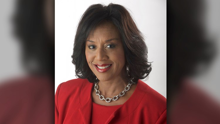 Memorial services set for WVUE news anchor Nancy Parker   KLFY
