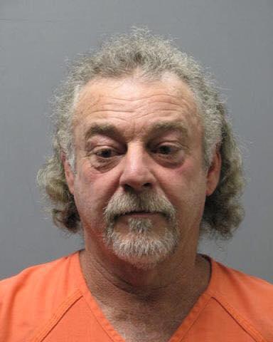 sex site welch John offender