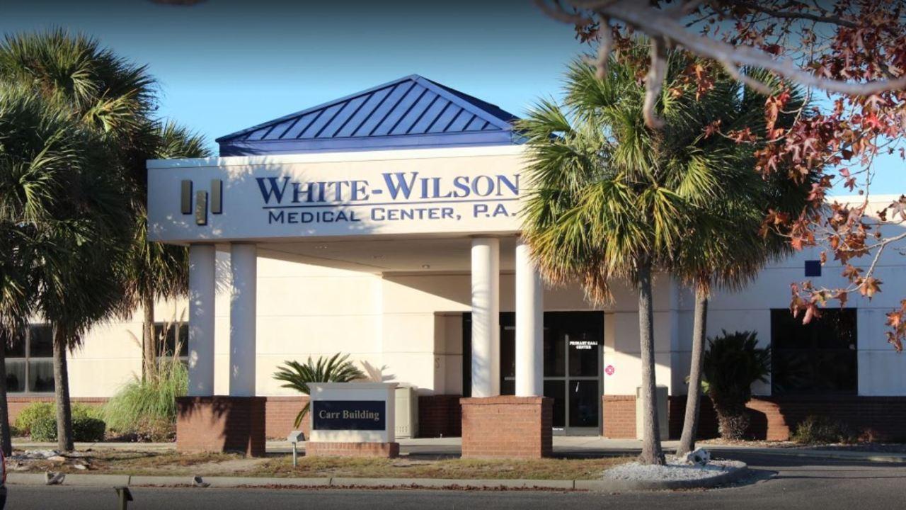 Fort Walton Beach Clinic Temporarily Shuts Doors To