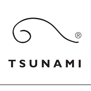Tsunami sushi closes after employee test positive for