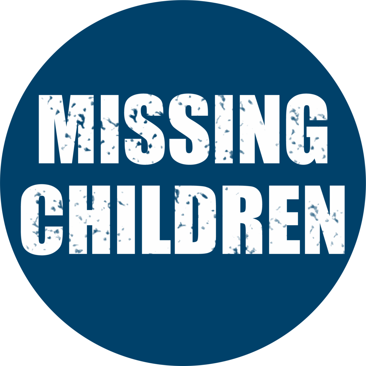 Jennings police looking for two missing children last seen ...