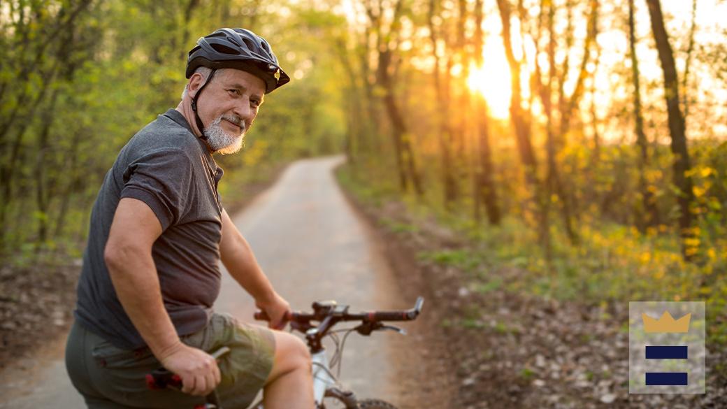 1040x585 2021 0422 best adult bicycle helmets 66a089 jpg?w=1280.