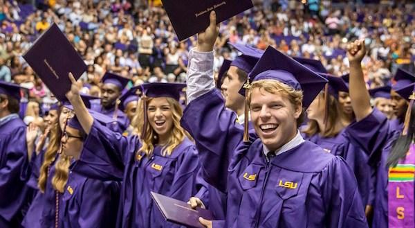 LSU.edu